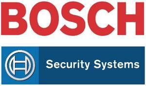 Bosch-Security
